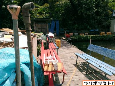 つり堀武蔵野園023