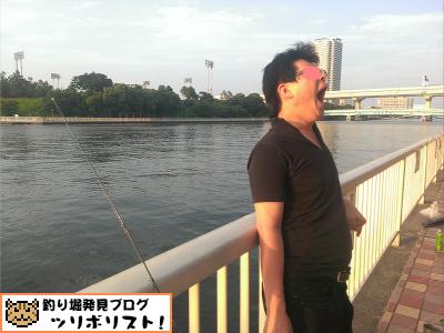 辰巳運河010