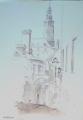色鉛筆で下描きDSC05045