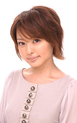 ダウンタウン浜田雅功との不倫報道があった吉川麻衣子さんのブログやTwitter、所属事務所のプロフィールページも削除された2