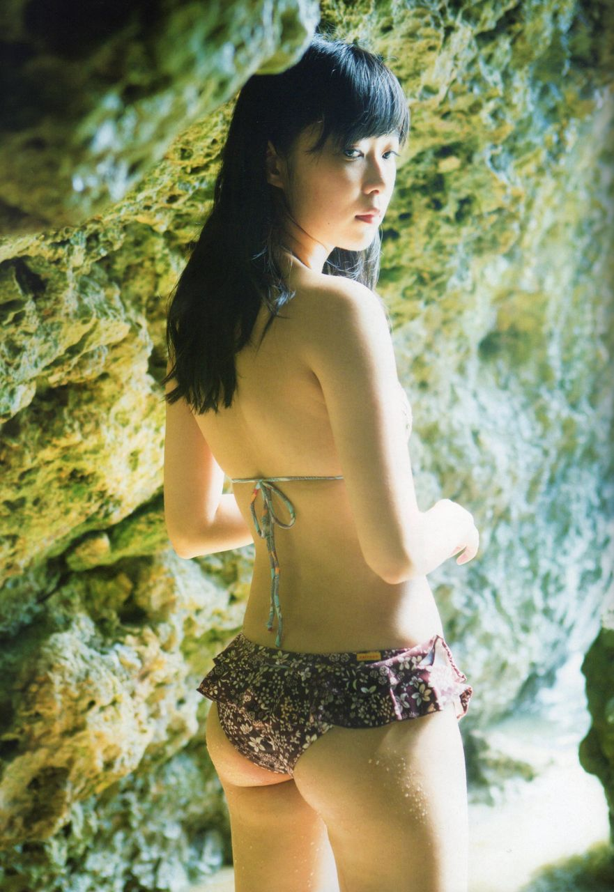 HKT指原莉乃、自著「逆転力~ピンチを待て~」を自演で宣伝4