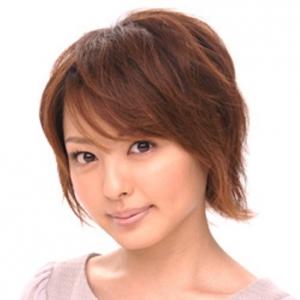 ダウンタウン浜田雅功との不倫報道があった吉川麻衣子さんのブログやTwitter、所属事務所のプロフィールページも削除された