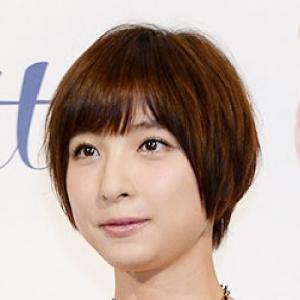 元AKB48篠田麻里子がプロデューサー兼デザイナーをしていた「ricori(リコリ)」が全店閉店した