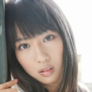 AKB48の派生ユニット「DiVA」が年内で解散。復帰が決定した増田有華がブログで思いをつづった。