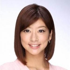 フジテレビの生野陽子アナウンサーが、めざまし卒業!「FNNスーパーニュース」のメーンキャスターに