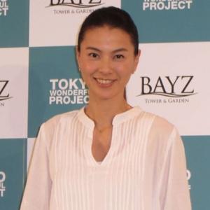 江角マキコ元マネージャー、落書きは「江角さんがかわいそうで、自分が勝手にやりました」とフジ報道