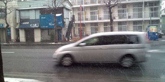 また大雪4