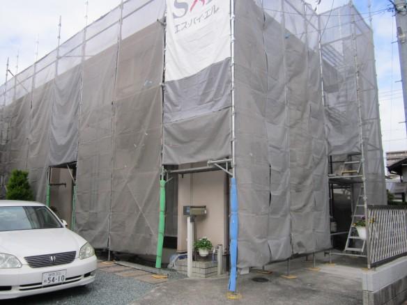 26.2.12我家の塗装工事 012_ks