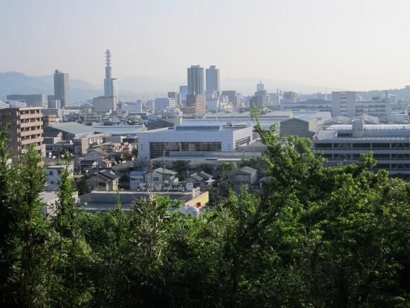26.05.02早朝散歩 019_ks