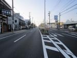 26.05.02早朝散歩 001_ks