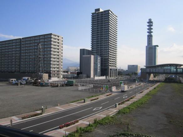 26.05.16東静岡早朝散歩温泉掘削 063_ks