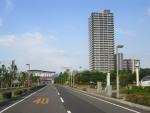 26.05.16東静岡早朝散歩温泉掘削 045_ks