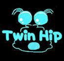 Twin Hip rinku-2