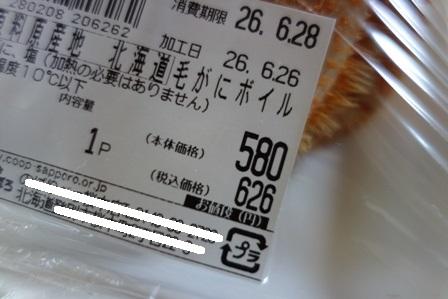 DSC00392.jpg