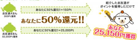 スクリーンショット 2014-02-20 0.40.17