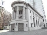 ヨコハマ創造都市センター
