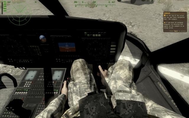 ArmA2OA_Demo 2014-02-13 04-25-02-621