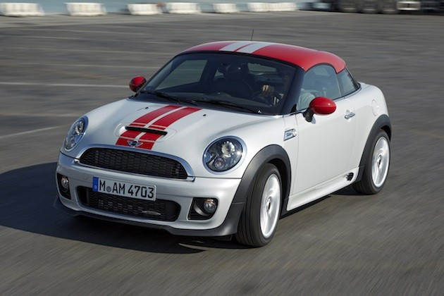 mini-cooper-coupe.jpg