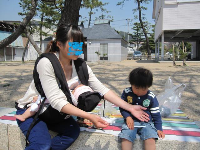 140409 渋川海水浴場⑤ブログ用縮小目隠し