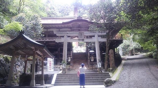 140514 由岐神社 ブログ用