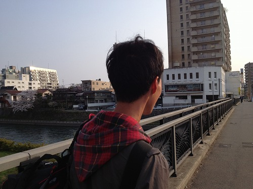 写真 2014-04-26 6 55 10