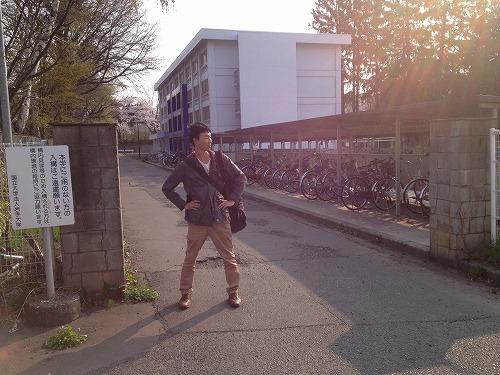写真 2014-04-26 7 15 02