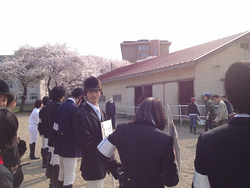 写真 2014-04-26 8 21 14