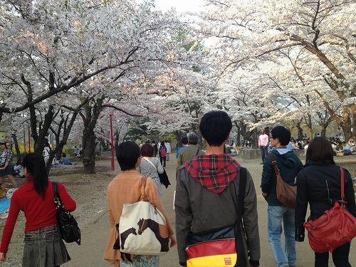 写真 2014-04-26 16 55 54