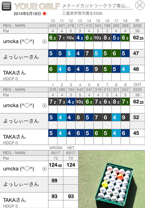 0518-score.jpg