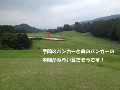 S__6340614.jpg