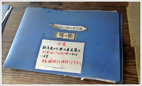 Mt_yahazu005.jpg