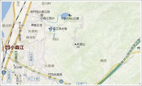 Mt_yahazu020.jpg