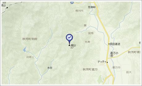 akiyoshi_shiroyama034.png