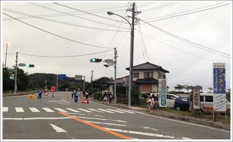 enogawa_hanabi01.jpg