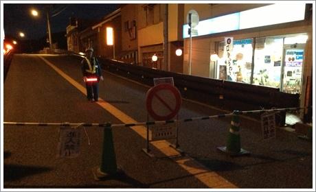 enogawa_hanabi04.jpg