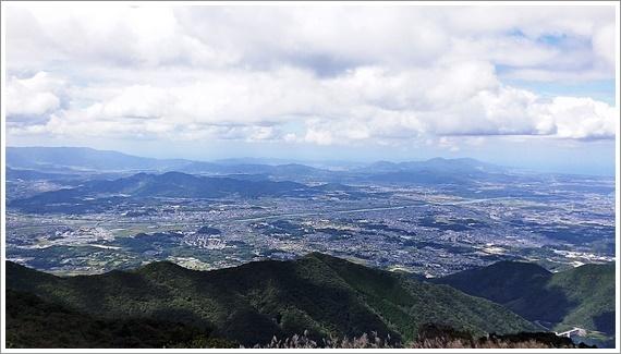 fukuchiyama01.jpg