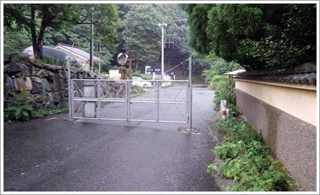 fukuchiyama_kikan04.jpg