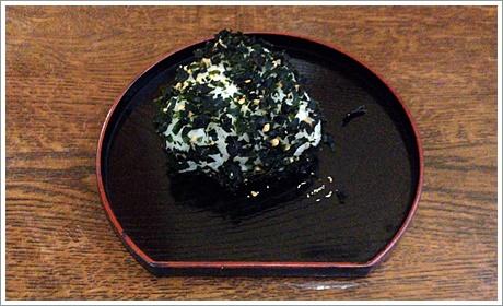fushinoya005.jpg