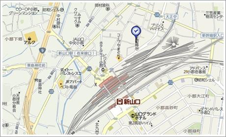 fushinoya008.jpg