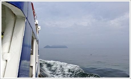 futaoi_island03.jpg