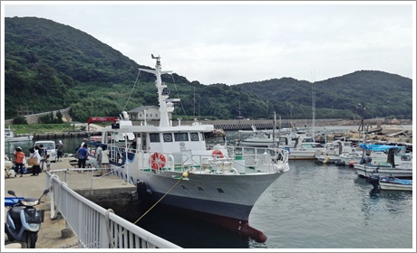 futaoi_island04.jpg