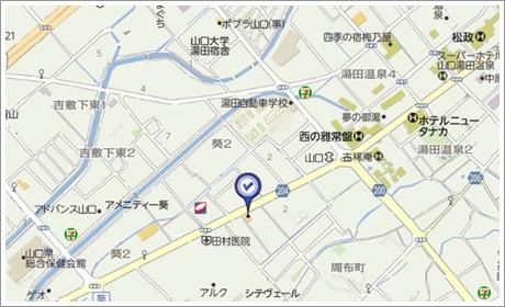 hamakatsu06.jpg