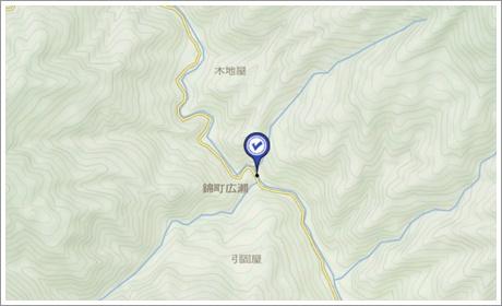himeiwa03.jpg