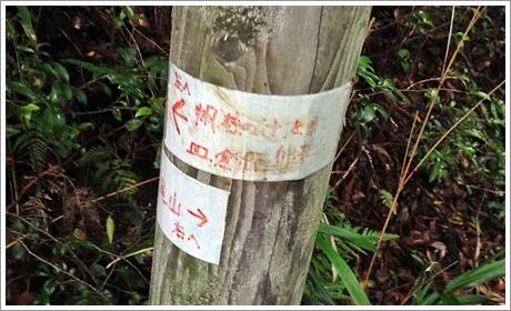 hobashira_hanaoyama01.jpg