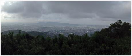 hobashira_hanaoyama06.jpg