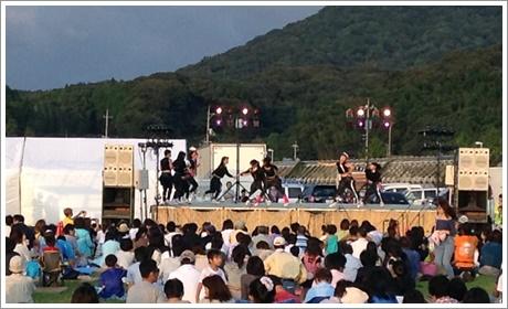 hohoku_natsumatsuri10.jpg