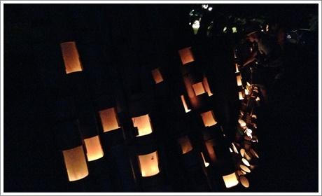 hohoku_natsumatsuri11.jpg