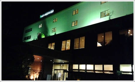 hotel_hisayama01.jpg