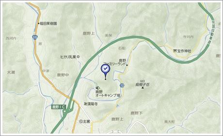 iwayayama27.jpg