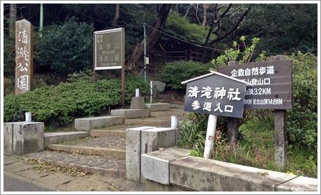 kazashi001.jpg